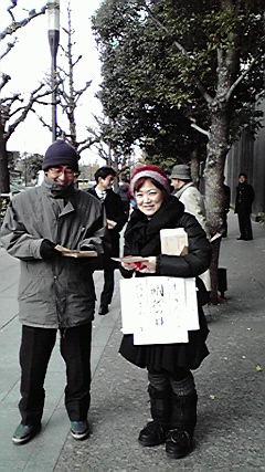 2011122309300001.jpg