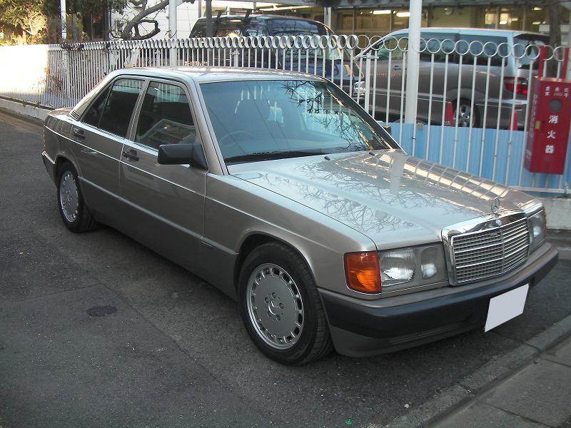 190SANY0036.jpg