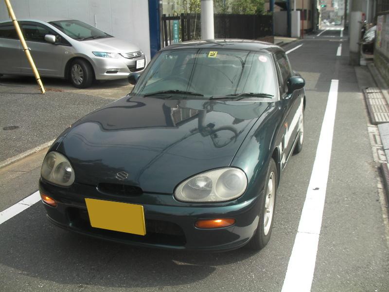 21rrSANY0043.jpg
