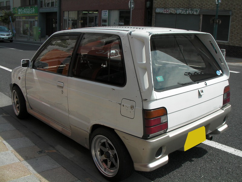 22vSANY0010.jpg