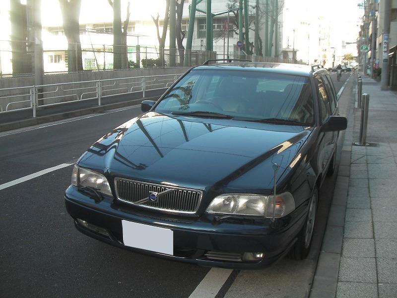 70SANY0058.jpg