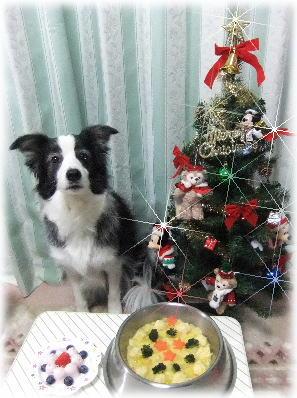 111225クリスマス1.