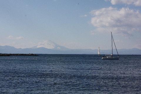 120218富士山3