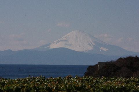 120218富士山