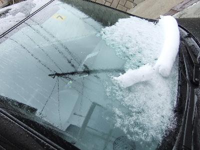 120229雪4