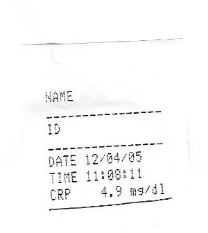 120405血液検査2