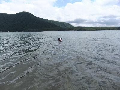120702西湖1