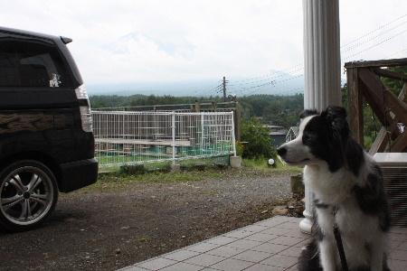 120703四季彩 富士山2