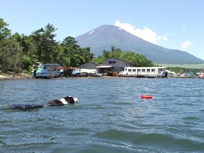 120731山中湖2