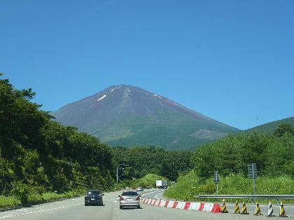 120731富士山1