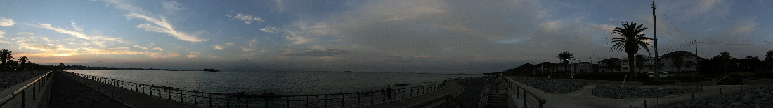 120912海・パノラマ