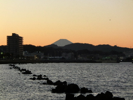 121206富士山
