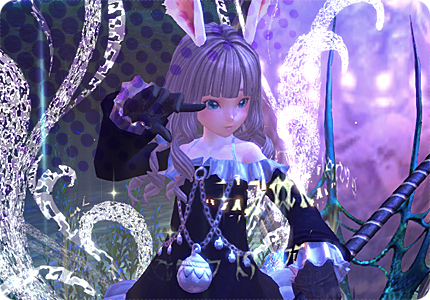 blog_123.png