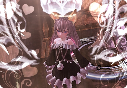 blog_145.jpg