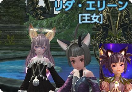 blog_149.jpg