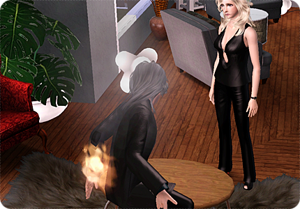 sims015.png