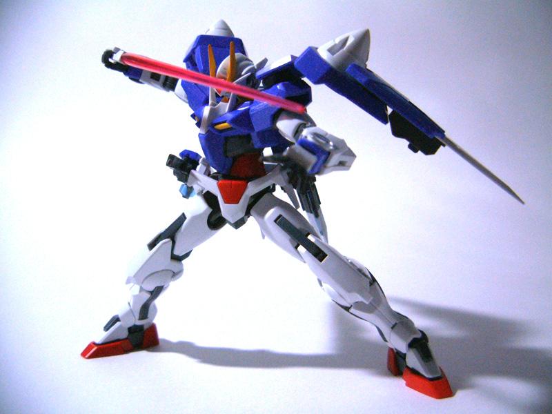 00-Sword