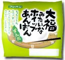 11_zenkoku_01.jpg