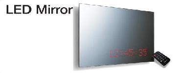 mirror07.jpg