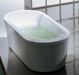 showerdream.jpg