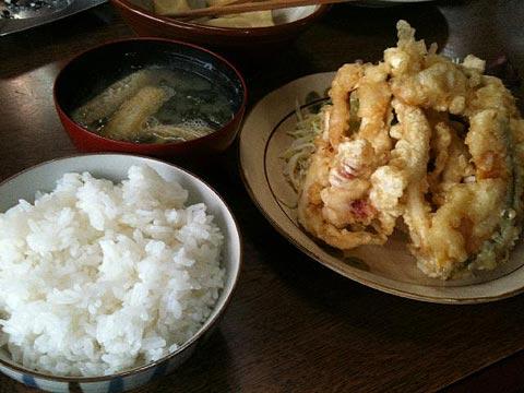 daikichi4.jpg