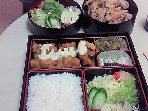 sushitaka-s3.jpg