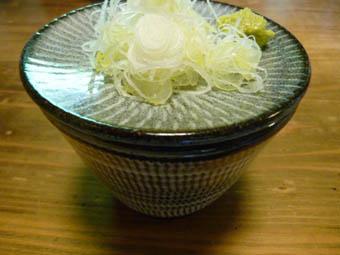 和さ田06