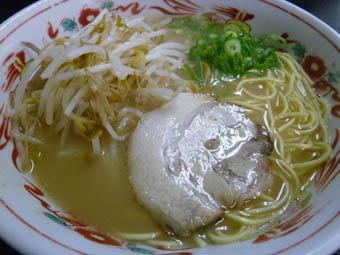 元祖ラーメン02