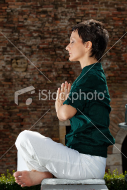stock-photo-17819030-meditation[1]