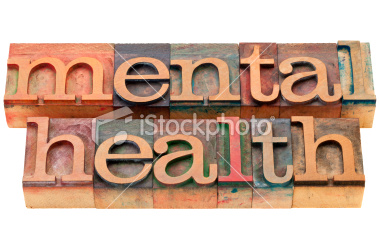 stock-photo-16939839-mental-health-in-wood-letters[1]