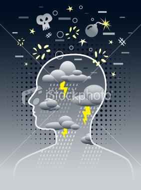stock-illustration-16794278-negative-thoughts[1]
