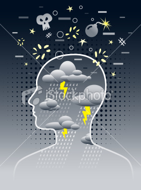 stock-illustration-16794278-negative-thoughts[1]