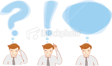 stock-illustration-16153495-finding-answers[2]