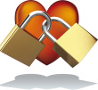 stock-illustration-20379551-love-padlocks.jpg