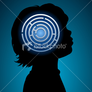 stock-illustration-9085936-childs-mind.jpg