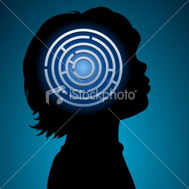 stock-illustration-9085936-childs-mind.jpg