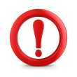 stock-photo-16534056-attention-traffic-sign-on-white-background-isolated-3d-image.jpg