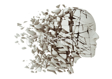 stock-photo-17748904-dissolving-fractured-head.jpg