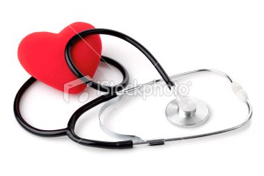 stock-photo-20362174-stethoscope-and-heart.jpg