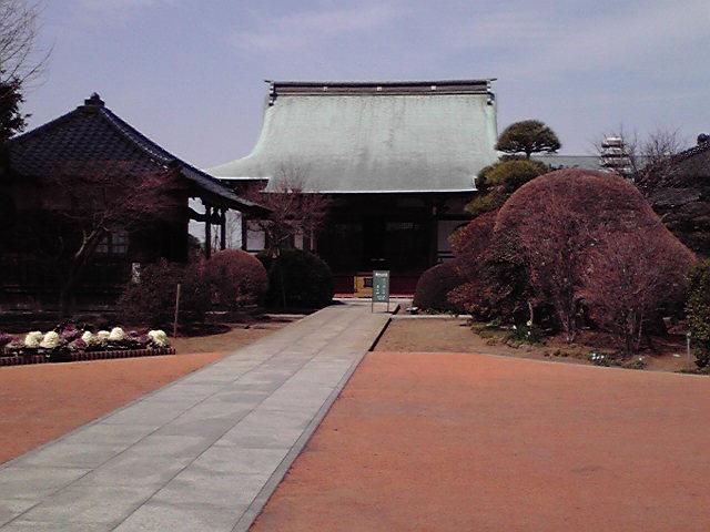 2011032001.jpg