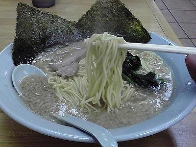 RSsekiyado12.jpg