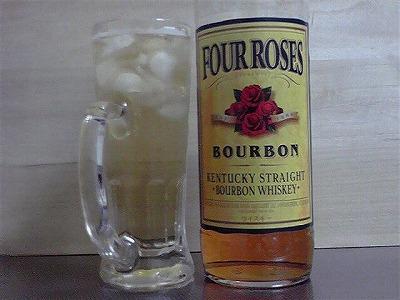 burbonHighBall.jpg