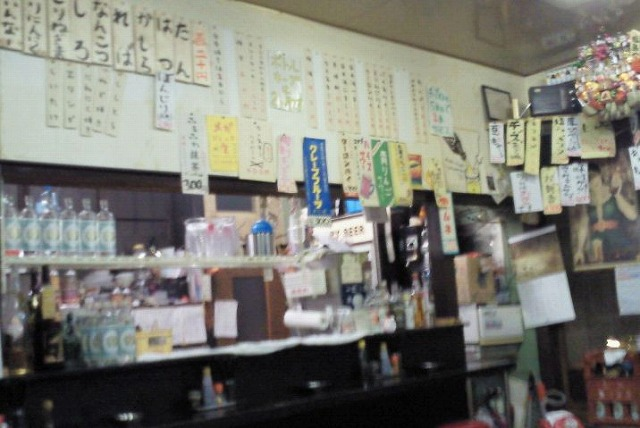 hukusimaya004.jpg
