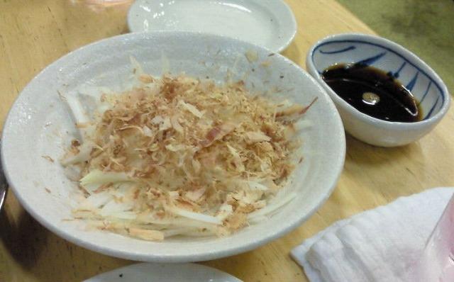 hukusimaya03.jpg