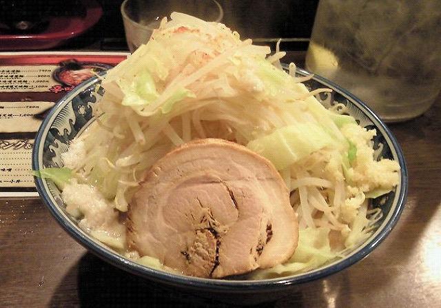 kurojirou00.jpg