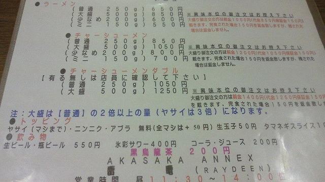 raiden03_20120506092256.jpg