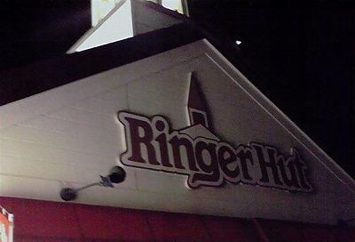 ringer12-.jpg