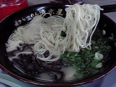 simizuya02.jpg