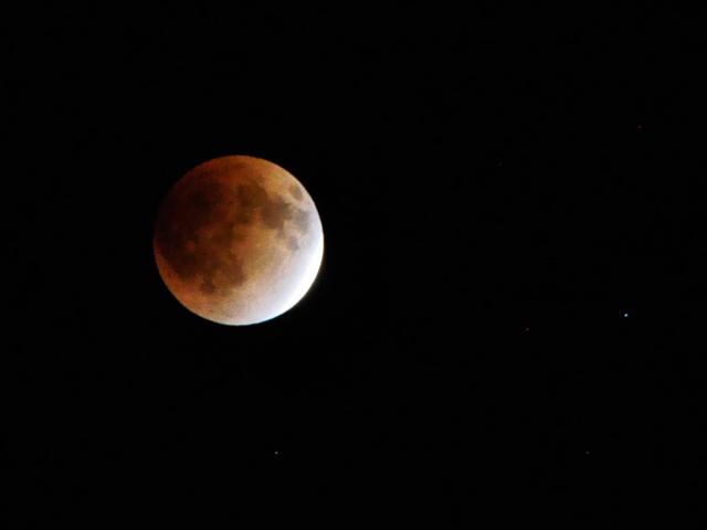 2011.12.10_皆既月食