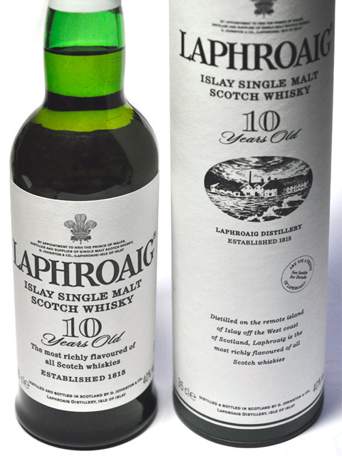 LAPHROAIG_10Years_Old